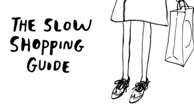 "Photo of ""Slow shopping"": 5 motivi per cui la vendita a domicilio funziona  (e fa bene all'economia domestica e all'ambiente)"