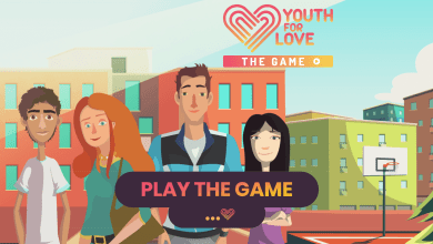 Photo of ACTIONAID LANCIA YOUTH FOR LOVE, IL WEB GAME PER IMPARARE A COMBATTERE BULLISMO E VIOLENZA DI GENERE