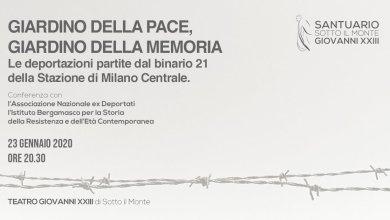 Photo of GIARDINO DELLA PACE, GIARDINO DELLA MEMORIA