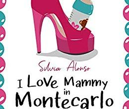 Photo of I love Mammy in Montecarlo
