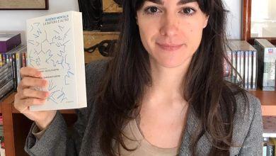Photo of Una nuova edizione de «La bufera e altro» di Montale con il commento di Ida Campeggiani, ricercatrice dell'Università di Pisa