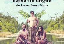 "Photo of ""In viaggio verso un sogno"", la sindrome di Down in un film on the road"