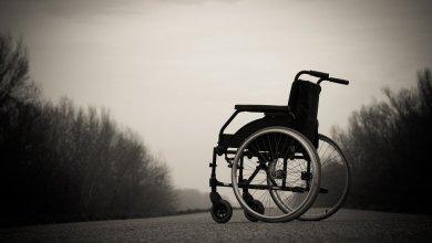 Photo of Disabilità: articolo 9 del DPCM facciamo chiarezza sul distanziamento sociale