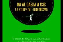 Photo of 'I semi del male': terrorismo islamico, quale la situazione attuale?