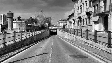 Photo of Dopo il lockdown, gli italiani si riscoprono artisti. Cresce l'interesse per la formazione per professioni artistiche