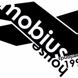 mobius-house-brief-copy
