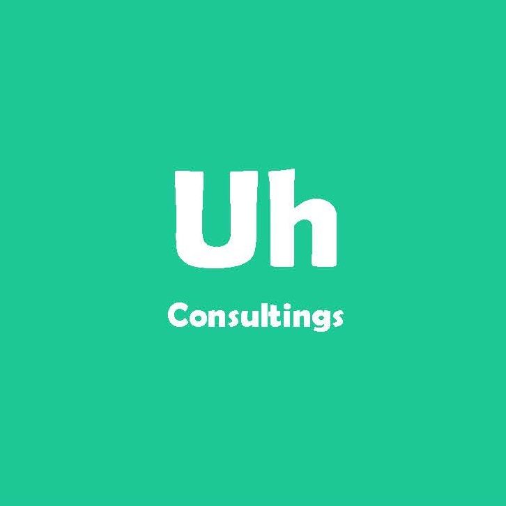 Uh consultings