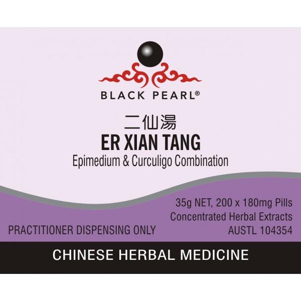 Er Xian Tang