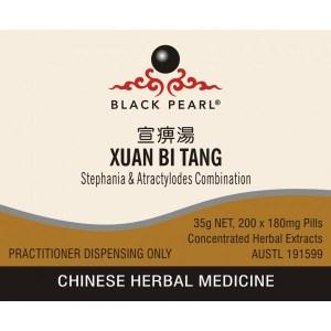 Xuan Bi Tang