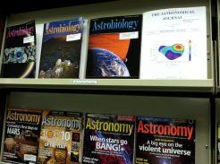 AstronomyLibTour11