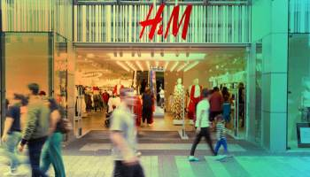 p 1 handampm ceo worries that eco conscious consumers could be bad for fast fashion Uhnika