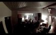 Screen Shot 2013-10-14 at 10.10.37 PM