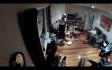 Screen Shot 2013-10-15 at 1.48.34 AM