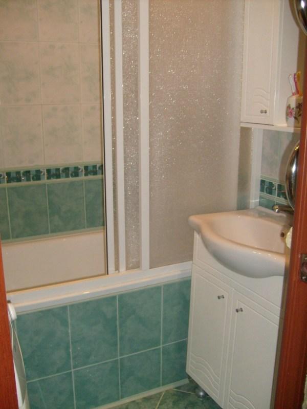 Ванная Комната Фото Дизайн В Панельном Доме