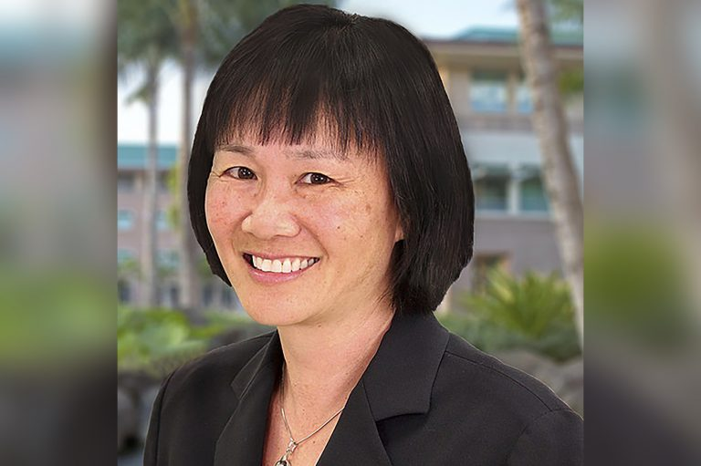 Department of Family Medicine: Dr. Tseng selected to make PSA on osteoporosis screening
