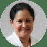 Dr. Lee Buenconsejo-Lum