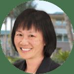 DR. Chien-Wen Tseng