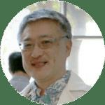 DR. Seiji Yamada
