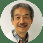 Dr. Junji B. Machi
