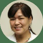 Dr. Lauren I. Okamoto
