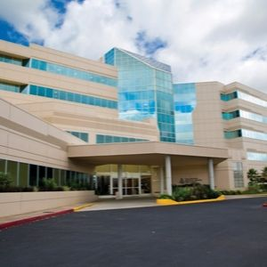 Queen's Medical Center West Oahu