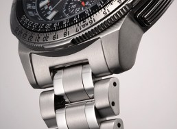 citizen-skymaster-cc9020-54e-armband-herrenuhr
