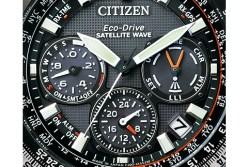 citizen-skymaster-cc9020-54e-nahaufnahme