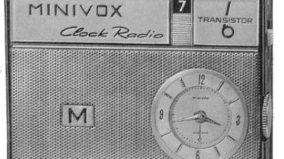 Nepro-Minivox-Paolo-Spadini