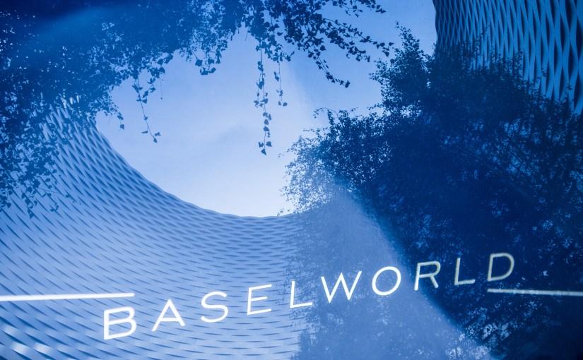 Baselworld 2017: Ein Resümee