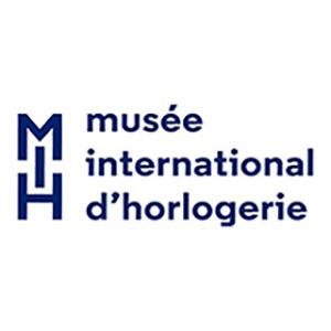 Uhrenmuseum La Chaux-de-Fonds