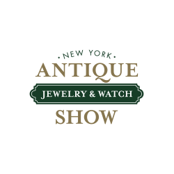 New York Antique Jewelry & Watch Show