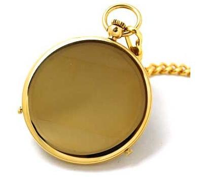 3-zeiten-taschenuhr-quartz-vergoldet.jpg-2.jpg
