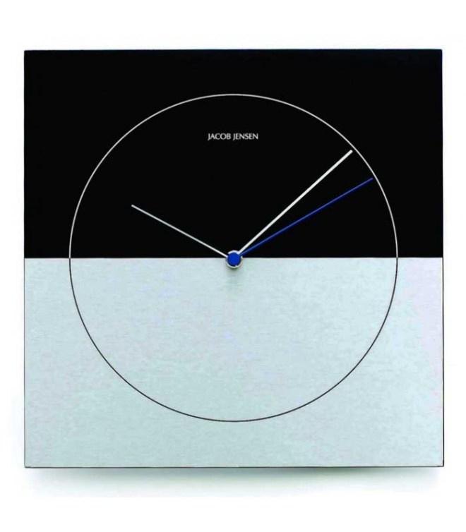 jacob-jensen-wall-clock-classic-designer-quartz-wanduhr 2