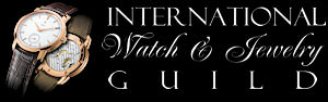 The International Watch & Jewelry Guild