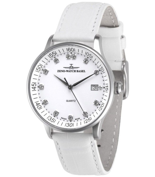 zeno-watch-basel 2