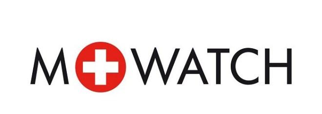 m-watch-maxi-38-schweizer-quartzuhr-schwarz.jpg