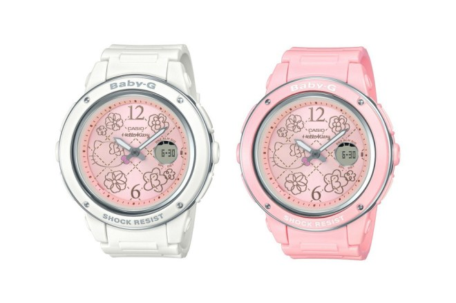 https _hypebeast.com_wp-content_blogs.dir_6_files_2019_02_hello-kitty-baby-g-watch-pink-white-000