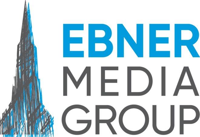 Ebner Medai Group