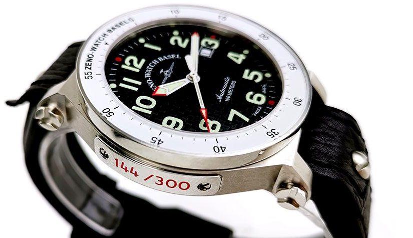 Limitierte Uhren – die ganz besondere Geschenkidee