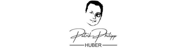 Kommentar: Patrik-Philipp Huber