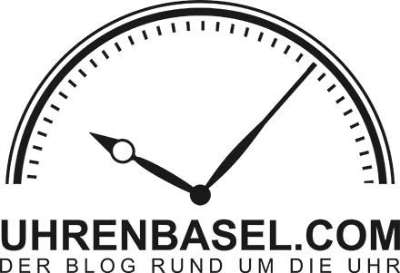 Der Blog rund um die Uhr