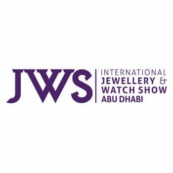 Watch show abu dhabi