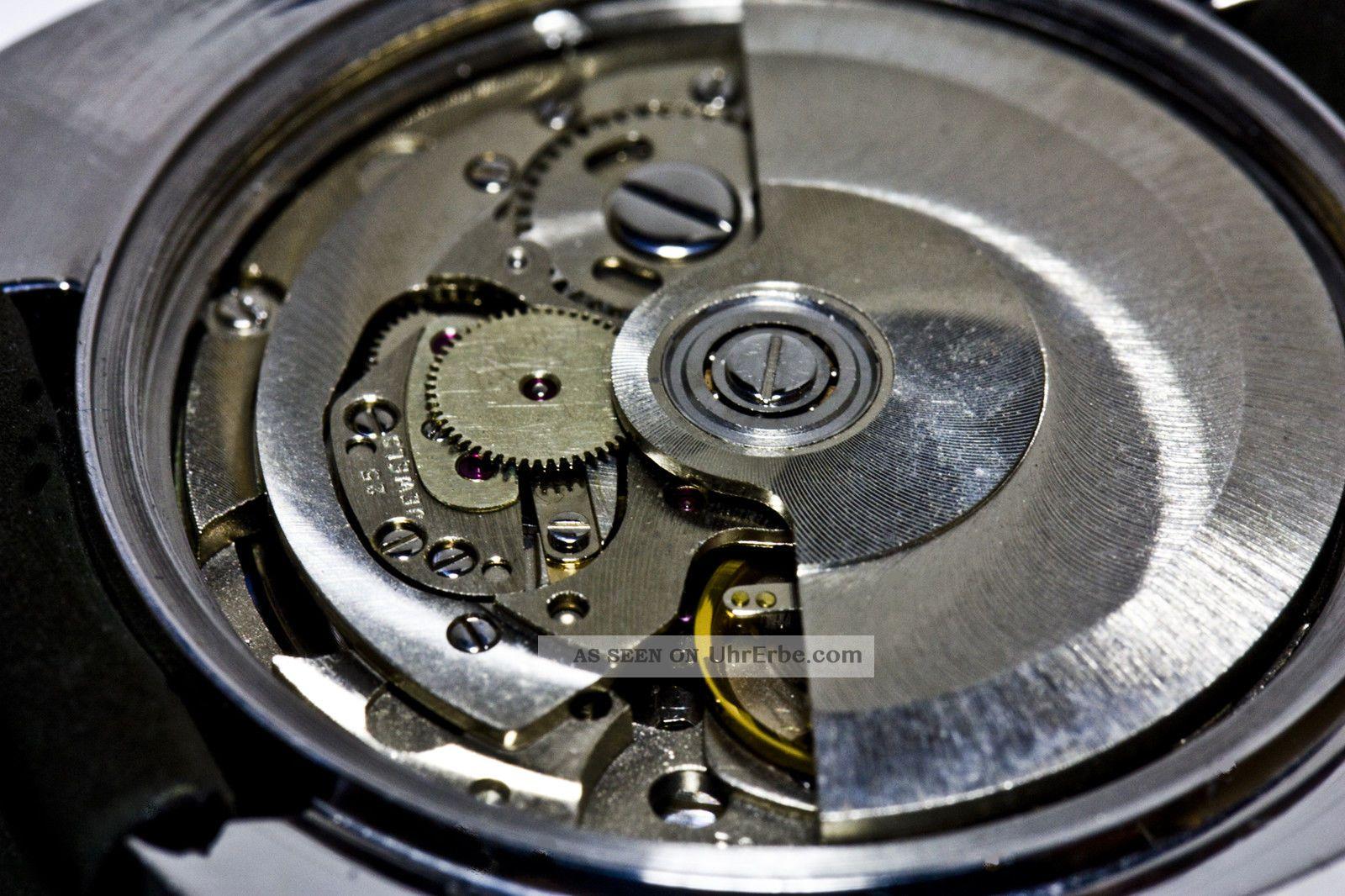 https://i1.wp.com/uhrerbe.com/imgs/a/b/t/v/k/arsa_chronometer_automatic_daydate_cal_as1920_chronospeed_f36000_ah_swiss_1970_4_lgw.jpg
