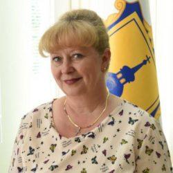 Гріненко С.Г.