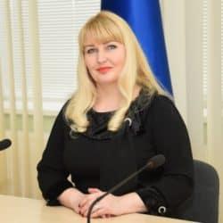 Захарченко А.В.