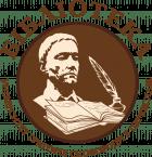 Лого бібліотека