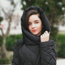 Тарасова Анна