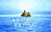 Wake: a book review