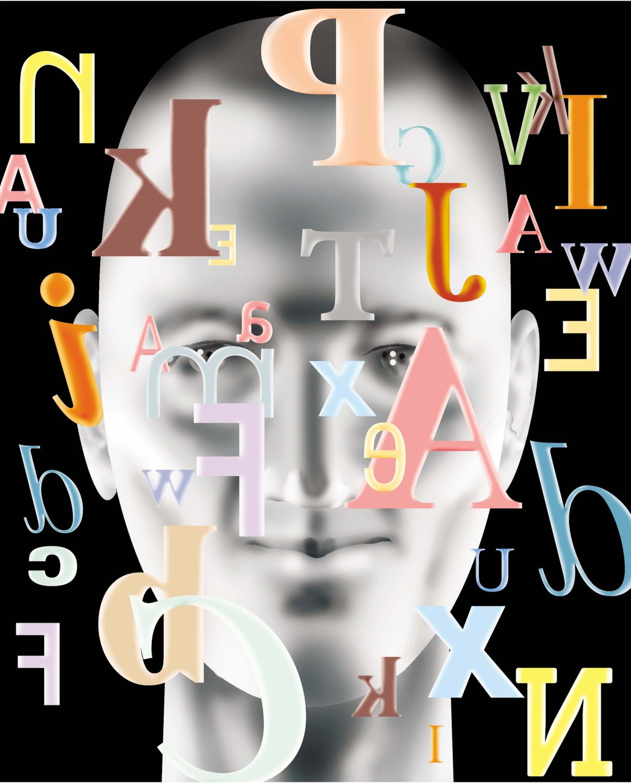 Synesthesia: a mixing of senses