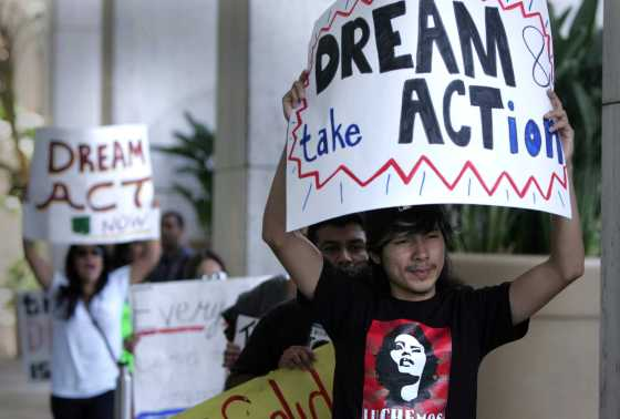 (Glenn Koenig/Los Angeles Times/MCT)